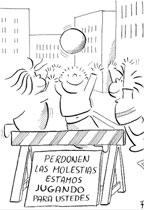 http://madrenohaymsqueuna.files.wordpress.com/2010/11/propuesta_politica_infancia_t4.jpg